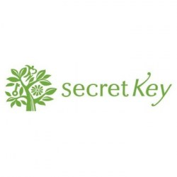 Secret-Key-logo_350x350