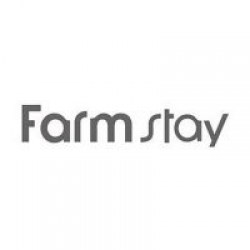 farm-stay_logo-200x200