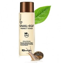 10312_snailegf-perfect-toner-secret-skin