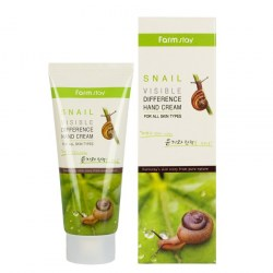 3183_snail-visible-difference-hand-cream-farmstay
