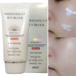 5738_whitening-uv-sun-block-jigott