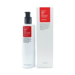 COSRX_-_Natural_BHA_Skin_Returning_Emulsion_100ml_1024x1024