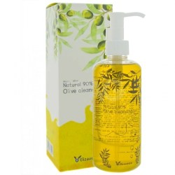 Elizavecca 90 Olive Cleansing Oil