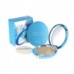Enough,P20Collagen,P20Aqua,P20Air,P20Cushion.800x400.jpg,q6948176261d4d764ddd51d88958c5522.pagespeed.ce.lQsYNwRErt