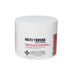 Medi-peel_крем_для_шеи_Naite_Thred_Neck_Cream
