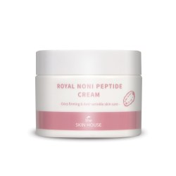 Royal_Noni_Peptide_Cream