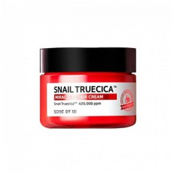 Some-By-Mi-Snail-Truecica-Miracle-Repair-Cream