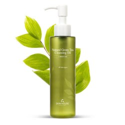 THE-SKIN-HOUSE-NATURAL-GREEN-TEA-CLEANSING-OIL