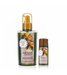 argan_treatment_oil_-500x554