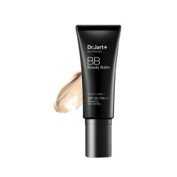 drjart-bb-nourishing-black-label-spf-25-pa-40ml