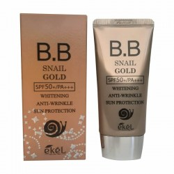 ekel-Gold-Snail-BB-Cream-50ml