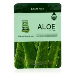 farmstay-visible-difference-aloe-mask-sheet-11284