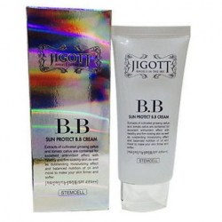 large_ББ_крем_Jigott_Sun_Protect_BB_Cream_Spf_41PA___