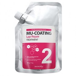 mu-coating-lpp-repair-treatment-377