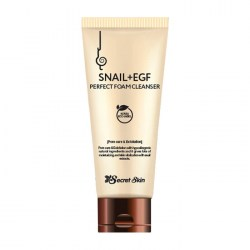 ochishayushaya-penka-secret-skin-snail-egf-perfect-foam-cleanser-700x700