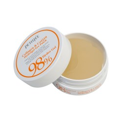 petitfee-collagen-coq10-hydro-gel-eye-patch-60-01-1024x1024