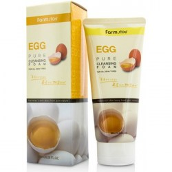 pure-cleansing-foam-egg-farm-stay-pure-cleansing-foam-egg-180ml-6-09oz-6-5959970-1-big-hr