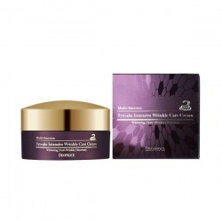 sy-nake_intensive_wrinkle_care_cream