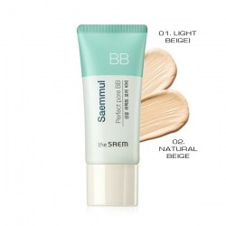 the_saem_saemmul_perfect_pore_bb_28