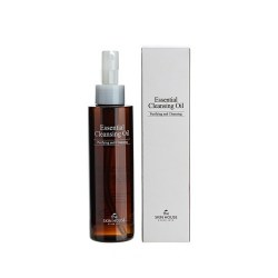 the_skin_house_essential_cleansing_oil_1